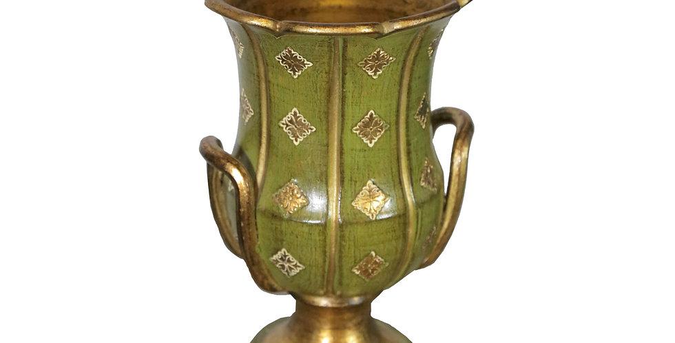Florentin Italian Vase