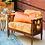 Thumbnail: Adriana Velvet Chair