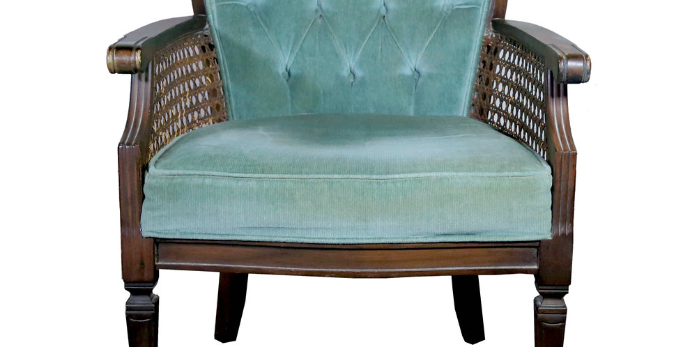Lisa chair