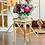 Thumbnail: Bree Nesting Table