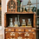 Thumbnail: Chinese Apothecary Cabinet