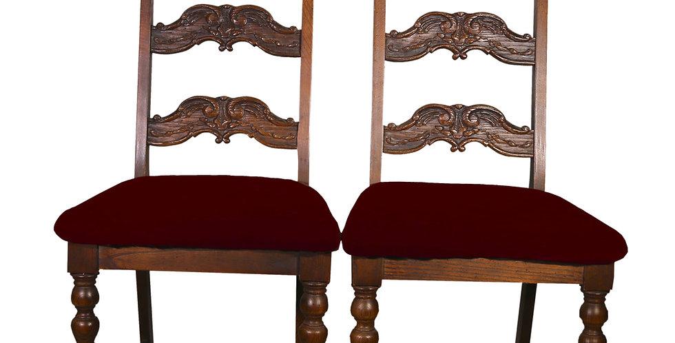Nate & Lori Chairs