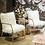 Thumbnail: Elena Chair