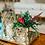 Thumbnail: Geometric Glass Candle Holders