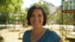 Sandra Hinrichs Maine Familienagentur Fr
