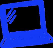 Laptop Neu.png