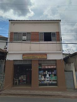 Rua Padre Jacinto - 2º andar.jpeg