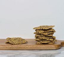 crackers-vegan-glutenfree.jpg