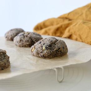 Cookies au chocolat ultra moelleux