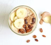 overnight-oat-banana.jpg