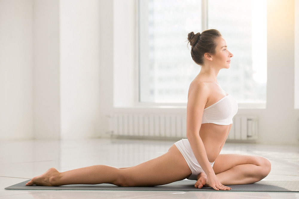 huntsville doula, doula huntsville al, huntsville prenatal yoga, prenatal yoga,
