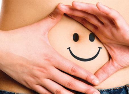 Mejora tu digestión en un 30% con este consejo