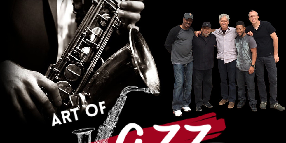 Art of Jazz 2022