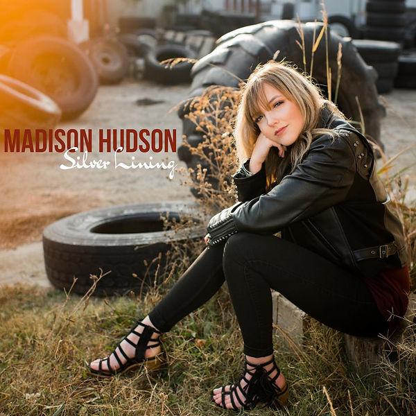 madison album.jpg