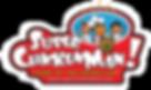SuperChickenMan_Logo.png