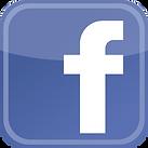 facebook-4-logo-png-transparent.png
