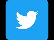 twitter-logo-transparent-15.png