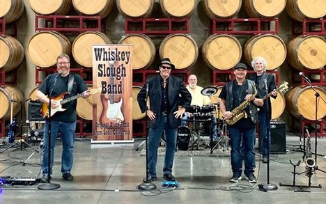 whiskey slough.jpg