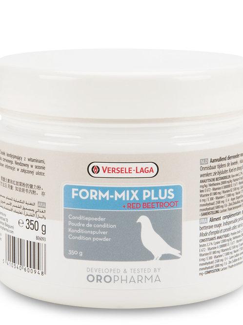 Versele - Laga Form-Mix-Plus