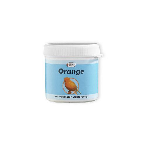 Quiko Orange