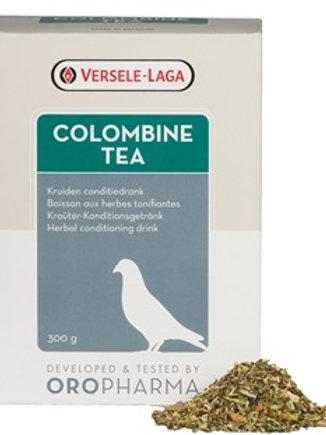 Versele - Laga Colombine Tea