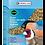 Thumbnail: Orlux Waldvögel Eifutter