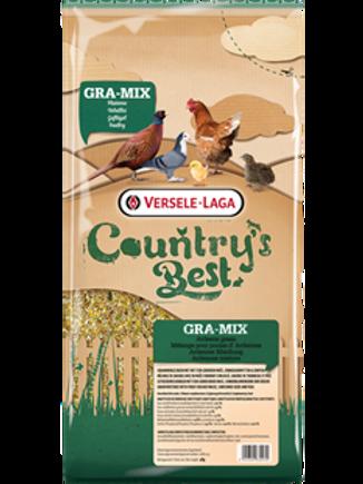 Versele - Laga Country´s Best Hühner