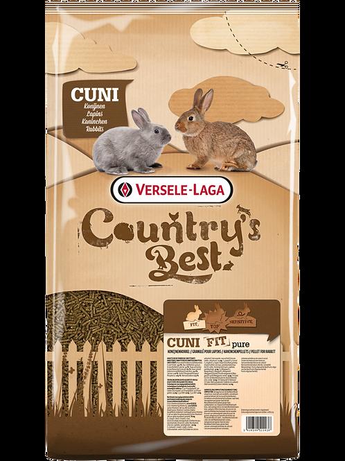 Versele - Laga Cuni-Fit-Pure