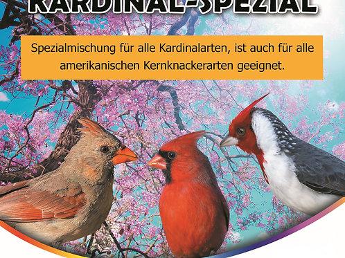 Kardinal-Spezial