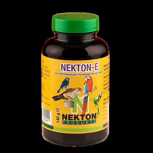 Nekton - E