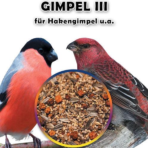 Gimpel III