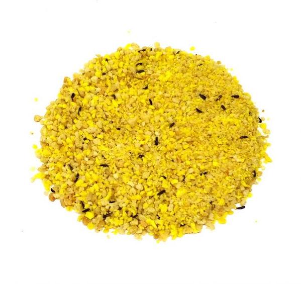 eifutter-gelb(0).jpg