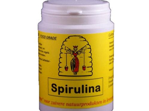 Spirulina ,, DE IMME''