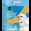 Thumbnail: Orlux Bianco Eifutter