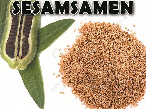 Sesamsamen