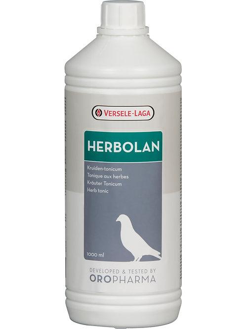 Versele - Laga Herbolan