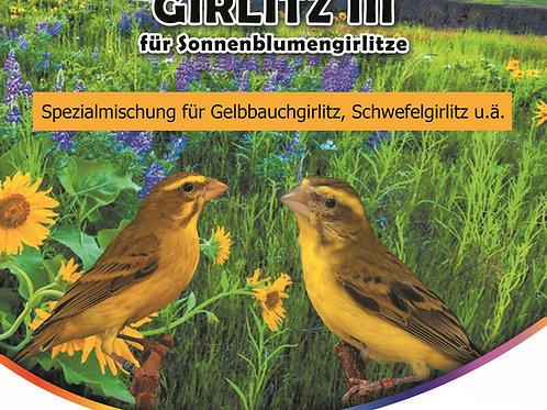 Girlitz III
