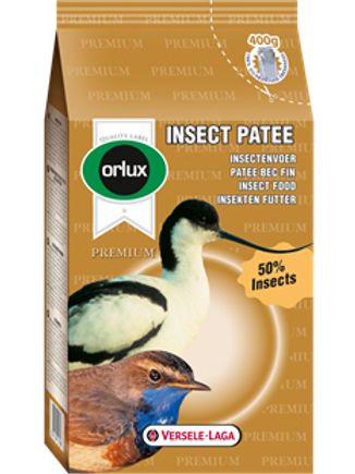 Orlux Insect Patee 50%