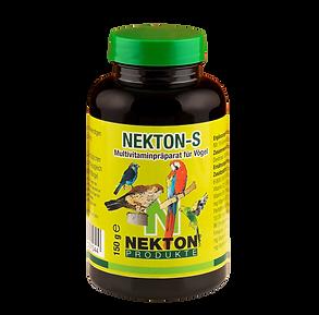 nekton_s.png
