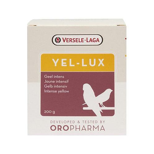 Versele - Laga Yel-Lux