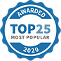most_popular_2020big.png