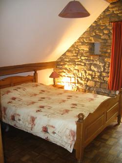 Gites d'Ogne - Ardennes Liege Spa Franco