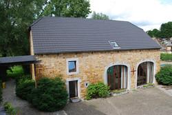 Ardennes-Gites d'Ogne-Locations vacances