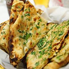 133. Garlic Chili Naan