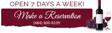reservations-1 RASA.png