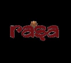 rasa logo.png