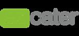 ezcater_logo_2019.png