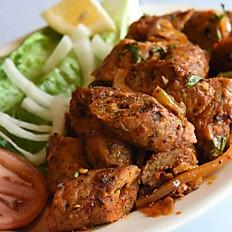 23. Reshmi Kebab
