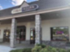 Rasa Store Front Daylight.jpg