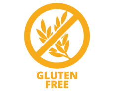 gluten-free-icon-300x240.png